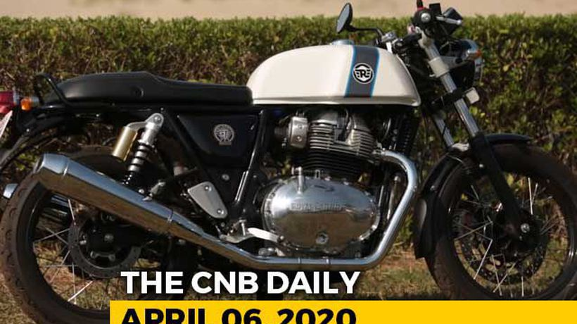 BS6 Vespa SXL 149, VXL 149, Ford Dealer guidelines, Royal Enfield Products