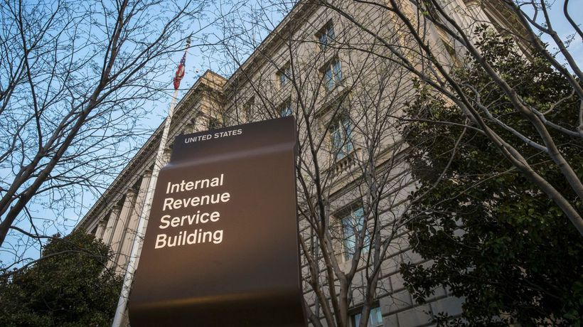 IRS To Start Child Tax Credit Payments In July