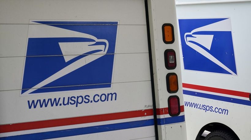 U.S. House Panel Considering USPS Reform