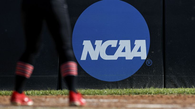 NCAA, Congress Work Toward National Law For Athlete Compensation