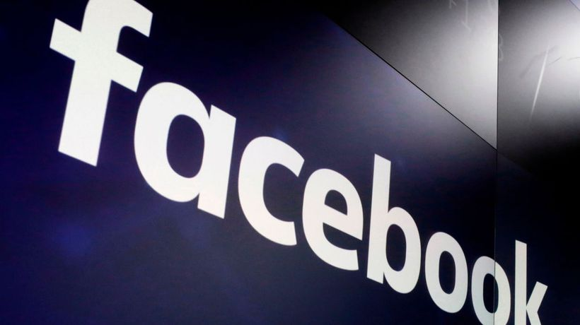 Facebook Settles Discrimination Lawsuit With Department Of Justice