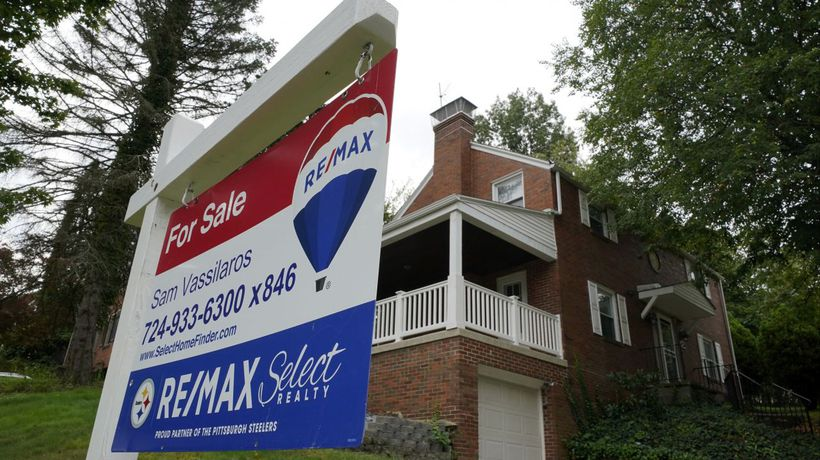 Are Real Estate Websites Shaping The Housing Market?