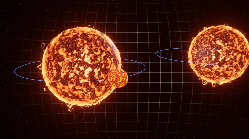 Hot super-Earths do not owe their brightness to molten lava or cooled glass as formerly assumed: sci
