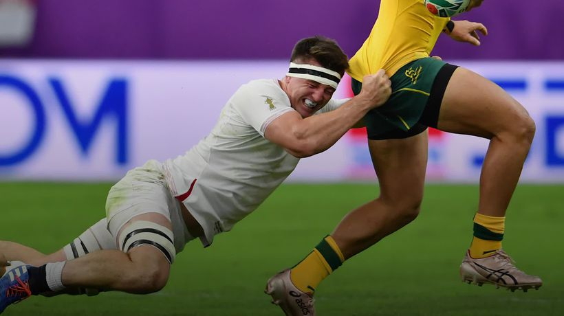 England v New Zealand: The players to watch