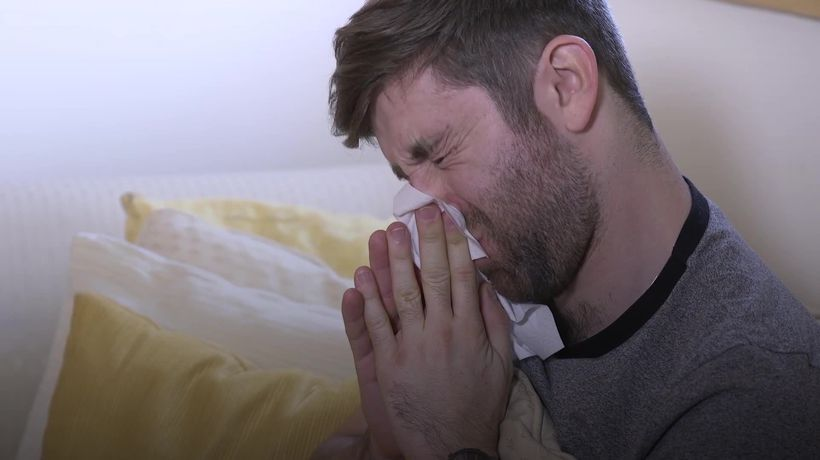 How to tell if you have a cold, flu or coronavirus