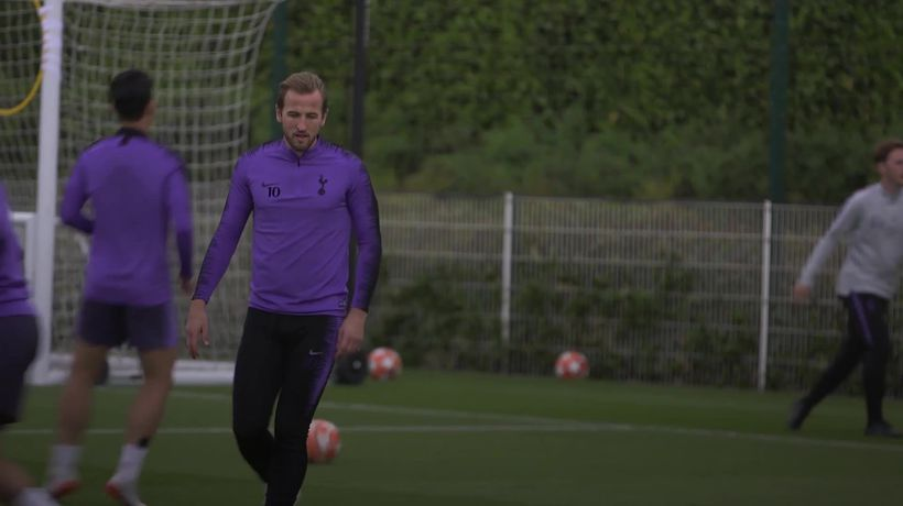 Harry Kane, Gareth Bale and Thomas Partey rumoured for moves in latest football gossip