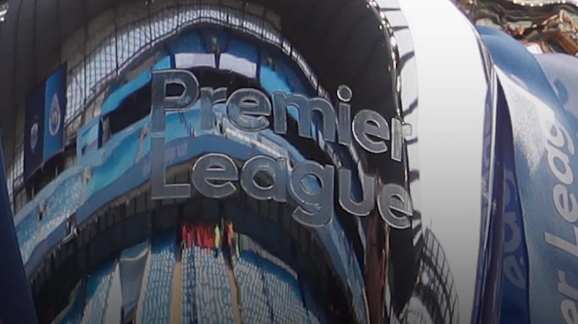 Rumour Mill: Latest rumblings from the Premier League.