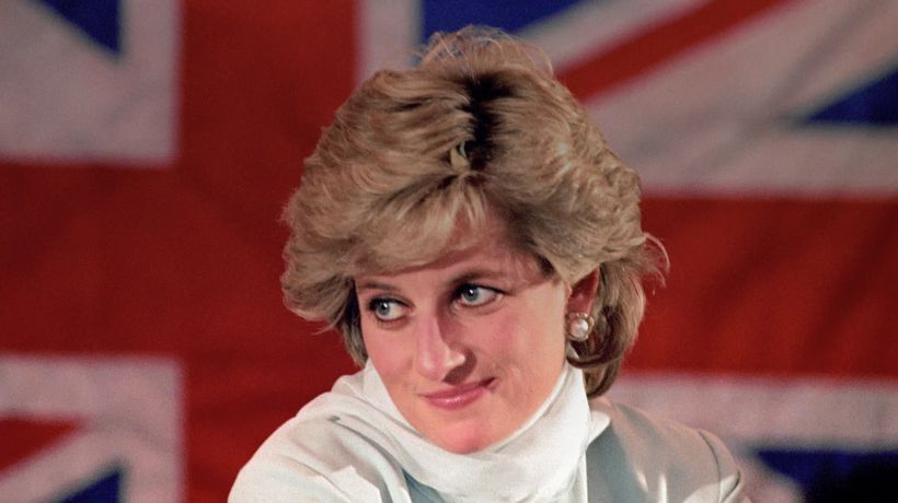 Why the row over Princess Diana's 1995 bombshell interview won't die