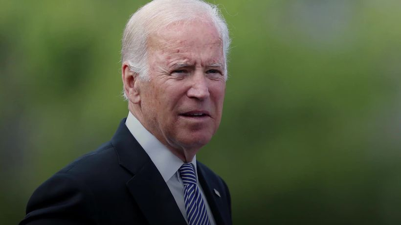 The big policy changes we can expect from President Biden