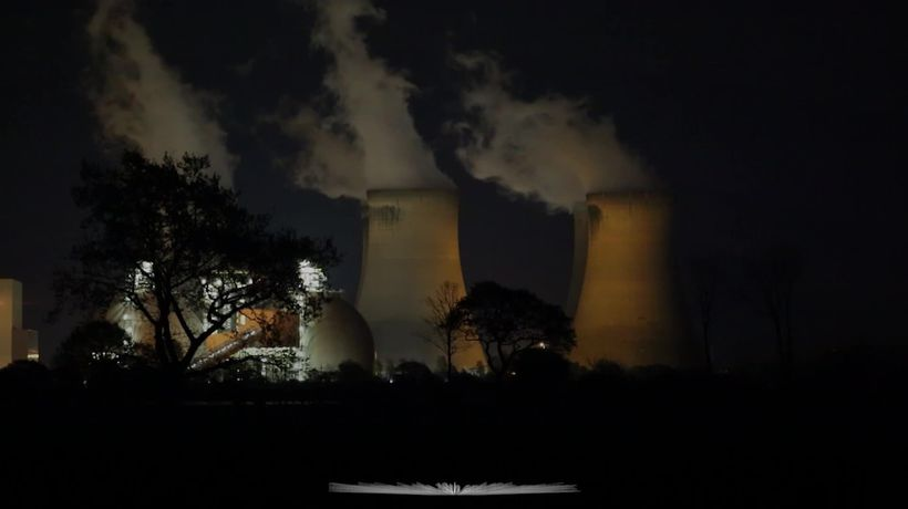 CO2 emissions: What are the main causes?