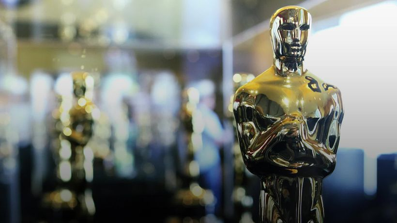 Oscars 2021: What to expect at this year's awards