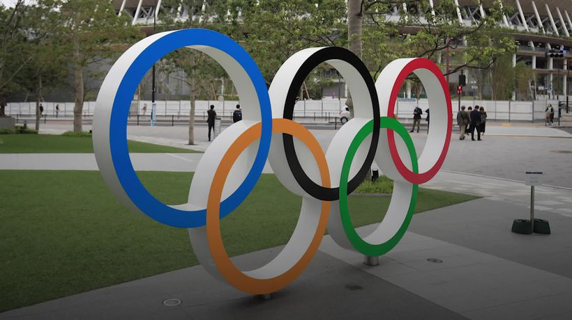When are Tokyo Olympics and everything else you need to know