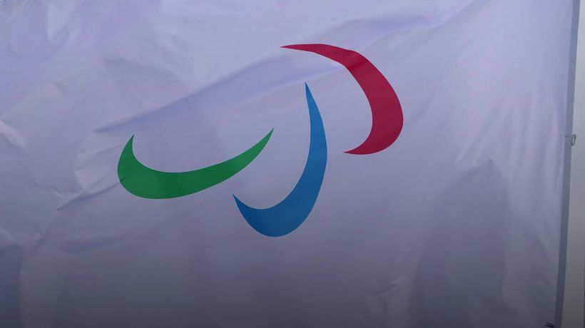 How the Second World War inspired the Paralympic movement