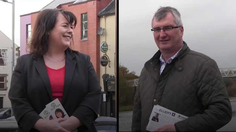 General Election constituency profile: Fermanagh and South Tyrone