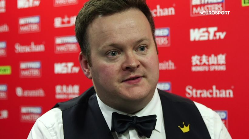 Shaun Murphy berates 'idiot' footballers who don't respect pandemic guidelines