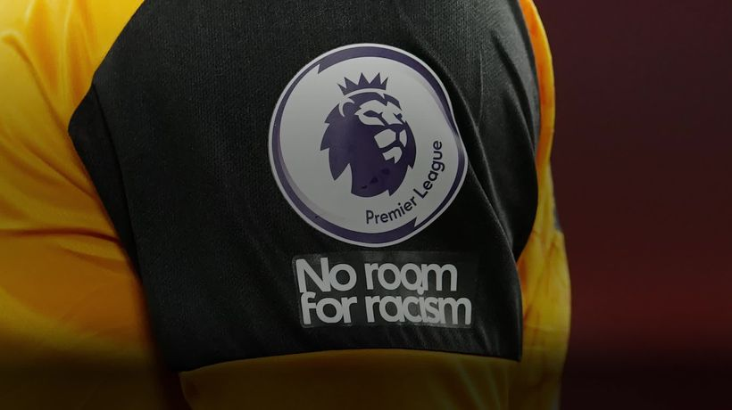 Kick It Out CEO throws support behind Premier League social media boycott