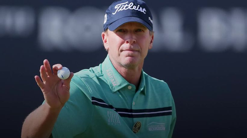 Ryder Cup 2021 preview
