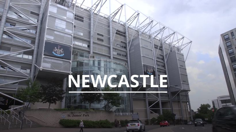 Newcastle: A look back at 2018