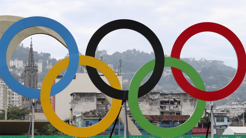 Countdown to Tokyo: A year to go until the 2020 Olympics