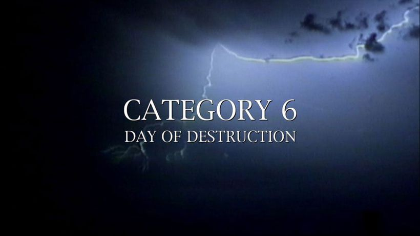 Category 6 - Category 6 - Part 1