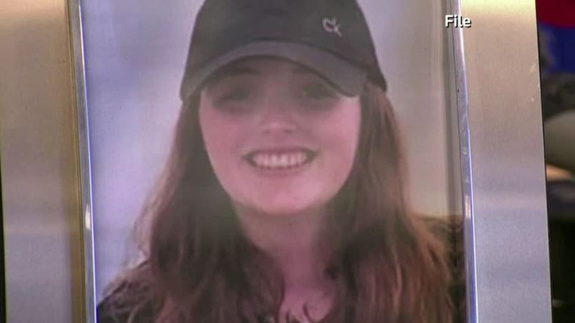 New Zealand convicts man of murdering tourist