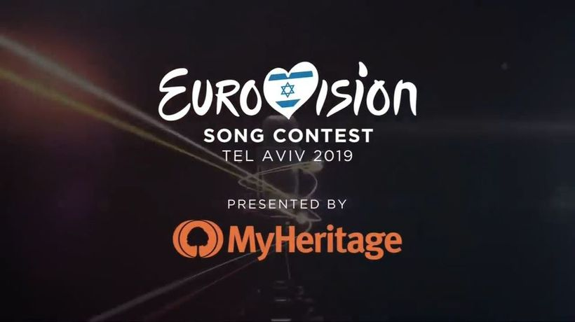 Boycott activists call on artists to shun Eurovision in Israel