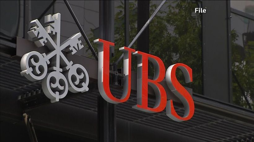 UBS to appeal after fined 5.1 billion dollars in French tax fraud case