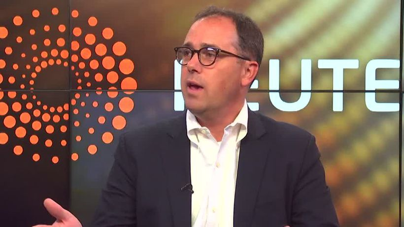 Fed won't move in June - Caron