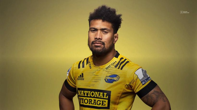 Early return looms for Savea