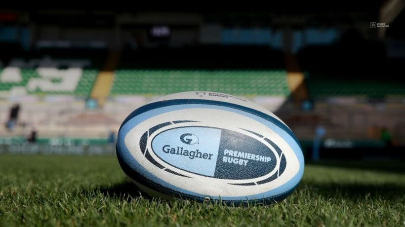 Premiership Rugby facing rights-value decrease