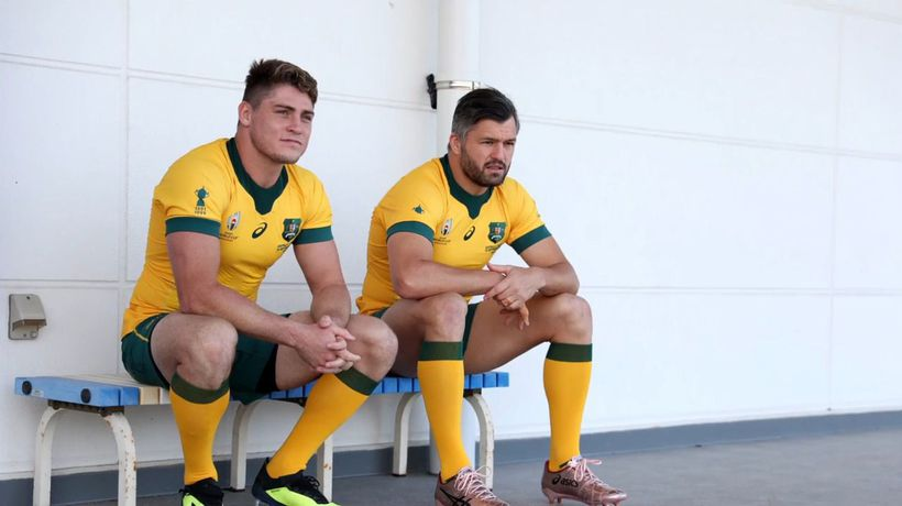 Rugby Australia announce further job cuts