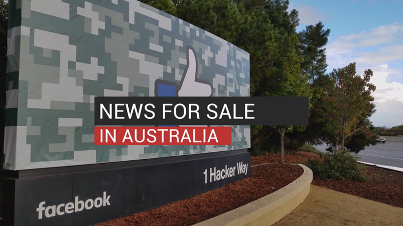 News For Sale In Australia