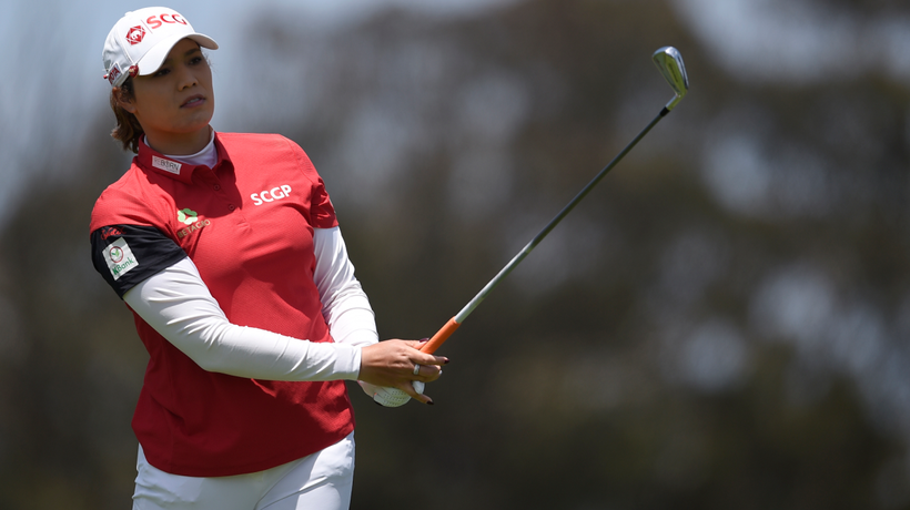 Tokyo 2020 Women's Olympic Golf Best Bets | Game Time Decisions