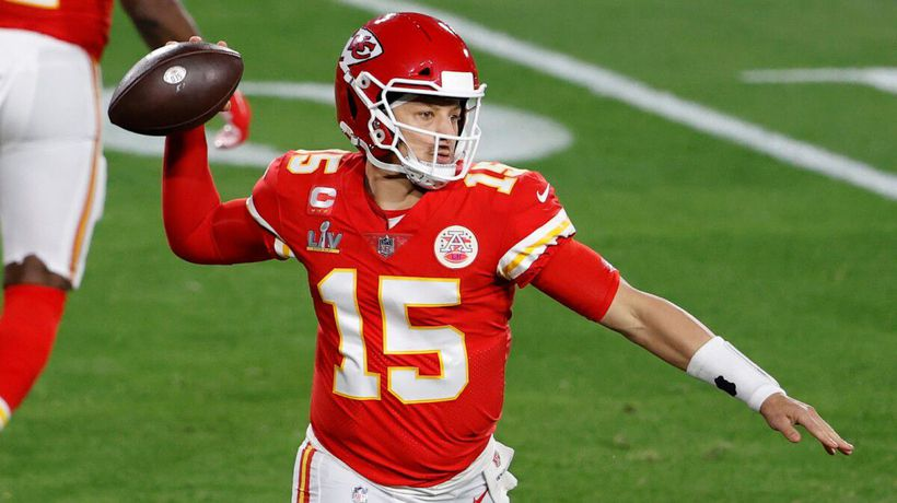 Cash Game QB Prices For DFS