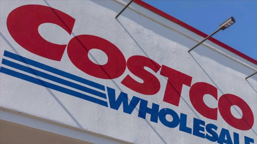 11 Ways to Save Even More Money at Costco