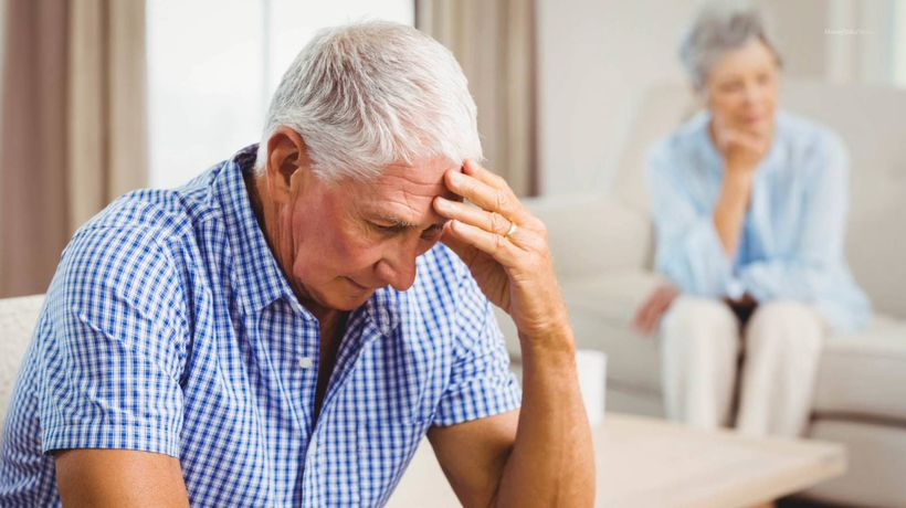 The 2 Biggest Retirement Fears of Baby Boomers