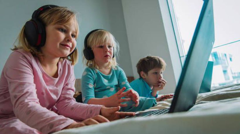 Chicago Public Schools to Begin Year With Remote Learning