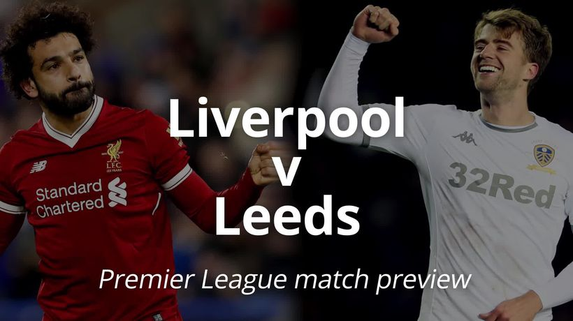 Premier League match preview | Video | The West  Australian