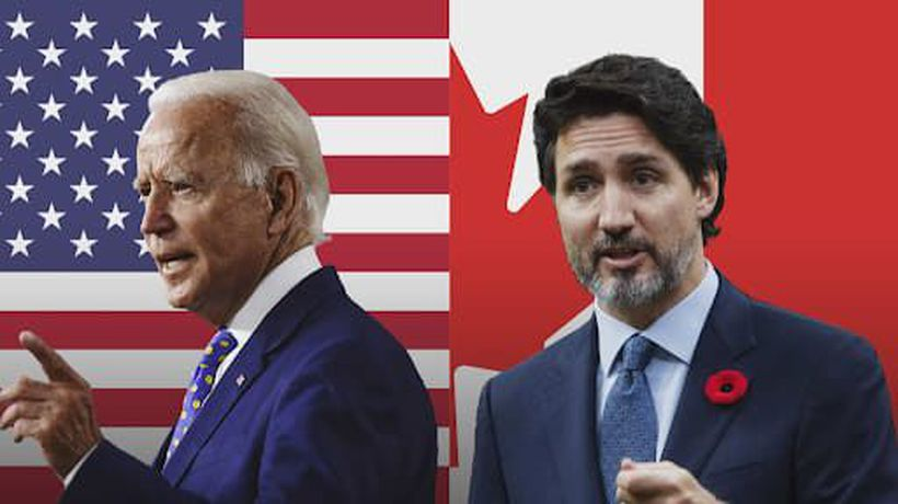 What does the Biden presidency mean for Canada?
