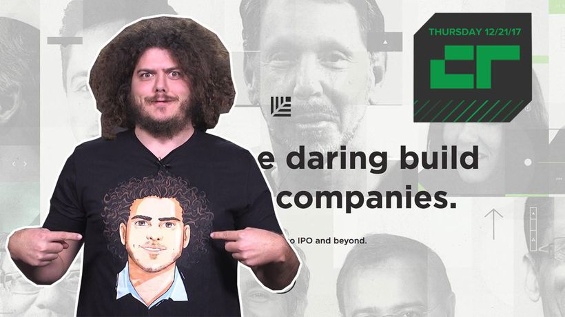 Crunch Report - Sequoia Capital's Next Fund Could Be $5 Billion