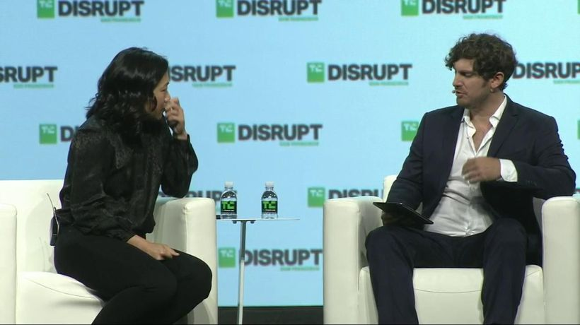 Priscilla Chan on the keys to getting more involved in social reform