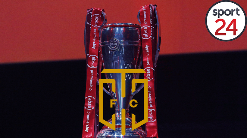 2019/20 Absa Premiership preview: Cape Town City FC