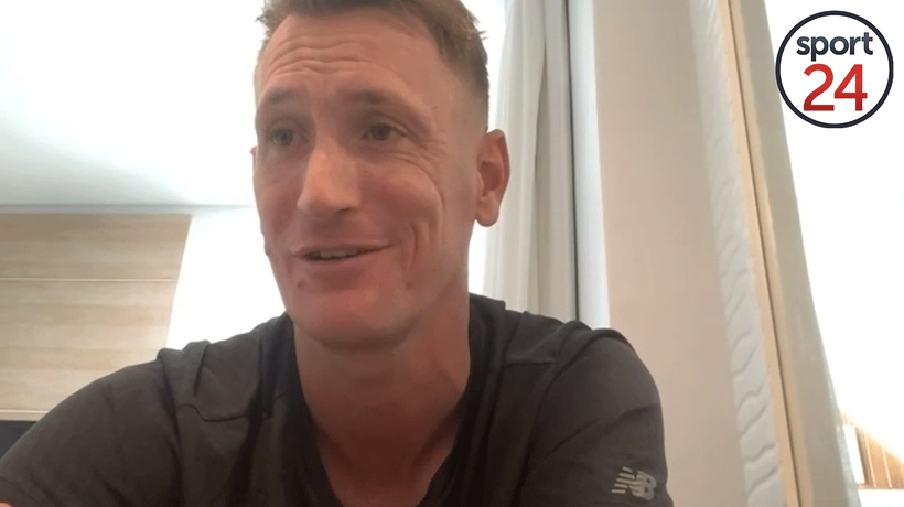 'Moneybags' Chris Morris surprised by IPL record fee, admits pressure