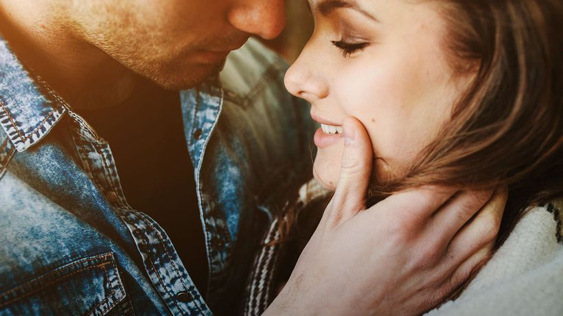 Managing Expectations For Better Relationships
