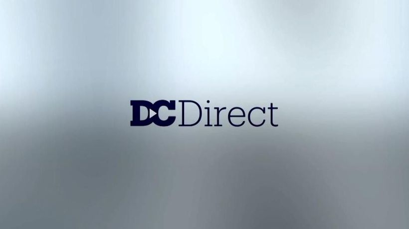 DC Direct: Food Deserts in the US