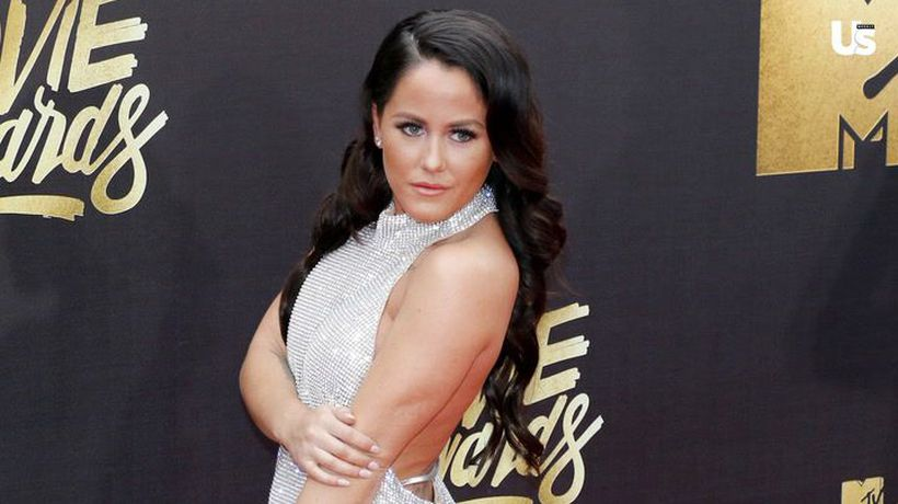 'Teen Mom 2' Alum Jenelle Evans Says She's Regained Custody Of Son Jace