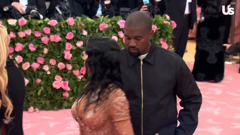 Why Kanye West Initially Moved to Wyoming and Doesn't Want to Leave Despite Kim Kardashian Living in