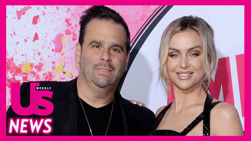Lala Kent Explains Why Postpartum Sex With Randall Emmett 2 Months After Birth Is 'Weird'