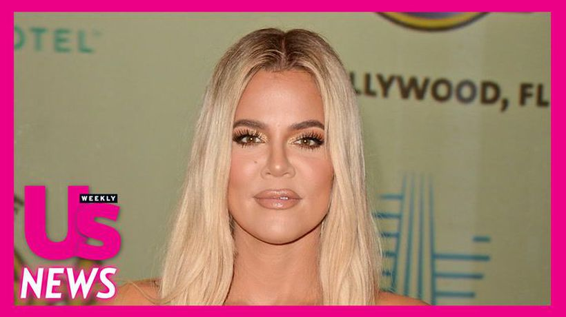 Khloe Kardashian Says Hulu Show Will Premiere in Early 2022: 'The Beauty' of Streaming