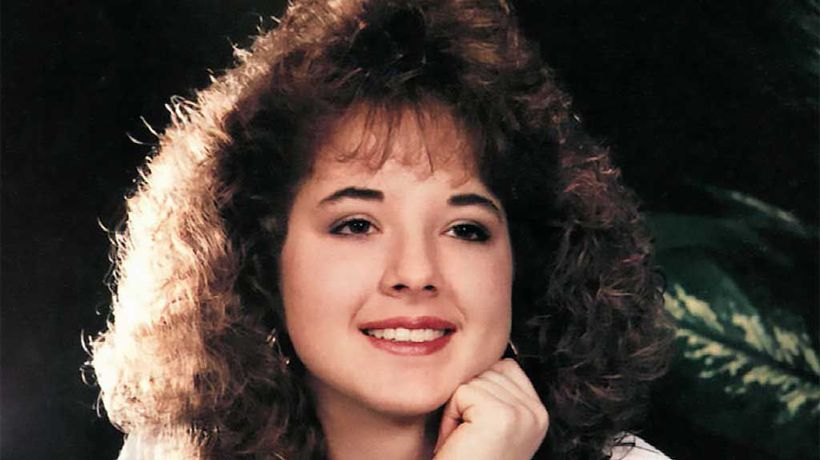 Great Crimes and Trials - The Case of Susan Smith